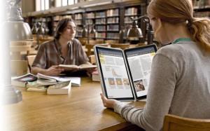 Apple To Rule The World ก้าวสำคัญของ Apple ที่จะครองโลกด้วย iBooks 2