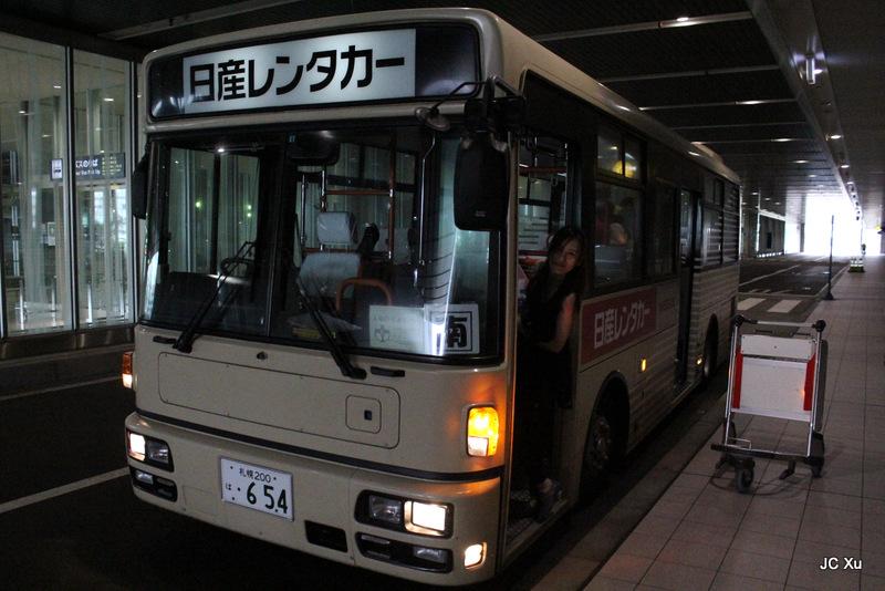 1-IMG_0051