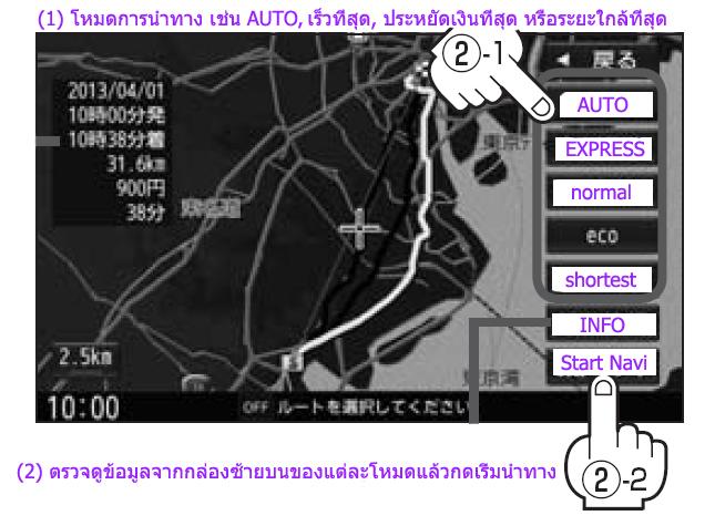 Nissan_alterroutes