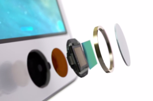 Apple Ecosystem กับการวางรากฐานเตรียมพร้อมลุย Mobile Payment อย่างเต็มตัว